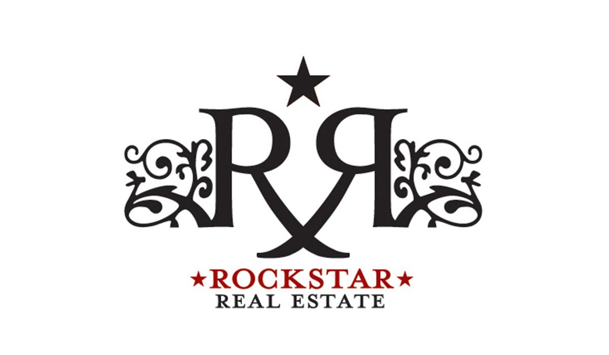 rock star real estate investing