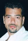 Ruben Furtado