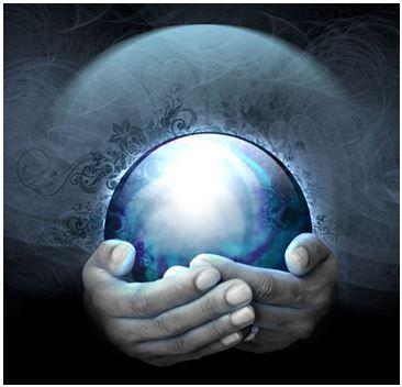magic_crystal_ball