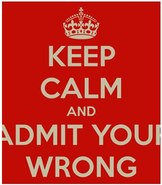 keep_calm_wrong