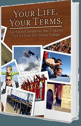 WPInnerCircleBook3