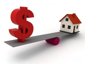 About real estate investing: refinance or invest