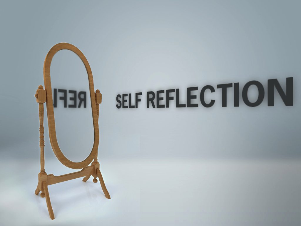 self reflection essay moving forward while celebrating the past self reflection essay moving forward while celebrating the past rock star inner circle
