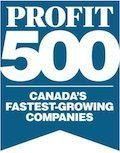 500 fastest growing real estate investment companies