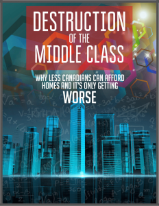 Destruction-of-the-Middle-Class