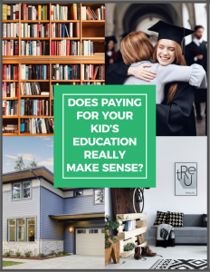 Does-paying-for-your-kids-education-really-make-sense