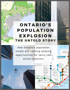 Ontario_Population_Explosion_Go_Transit_Expansion