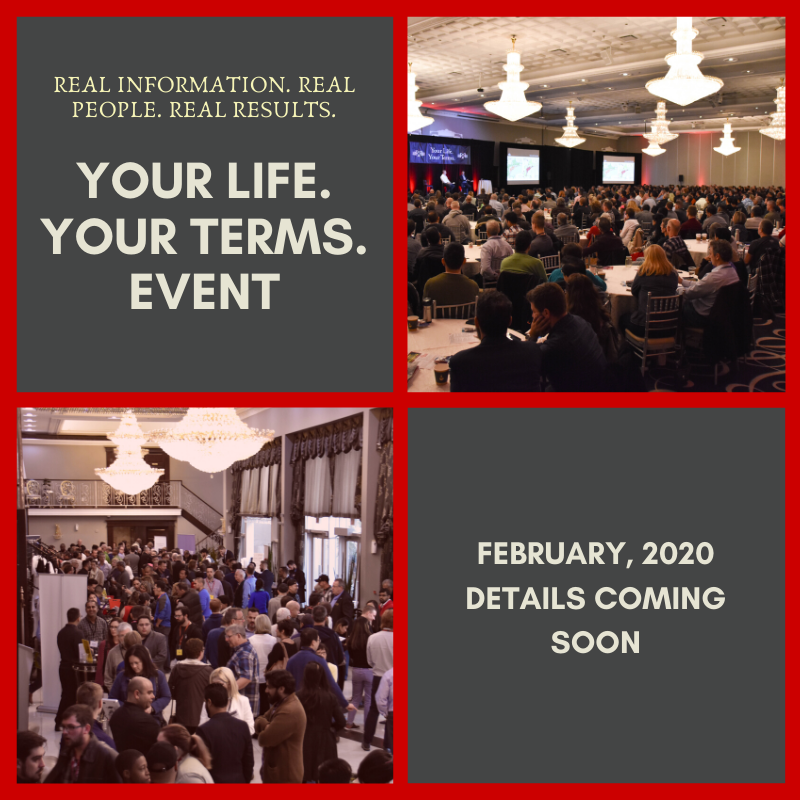 Your_Life_Your_Terms_Event
