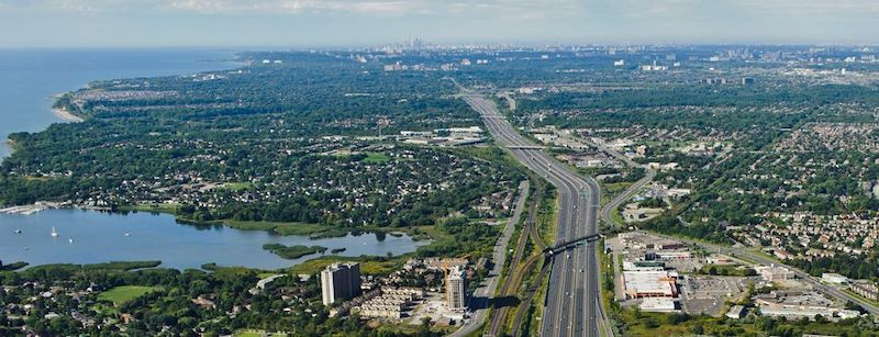 Durham Region as one of the places to invest in Ontario in 2020