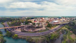 St. Catharines, ON one of the Best Rental Markets in Ontario in 2020