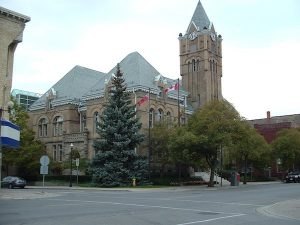St. Thomas City, ON one of the Best Rental Markets in Ontario in 2020